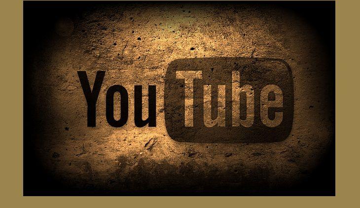 5 Cosas que un profesor debe saber hacer en YouTube