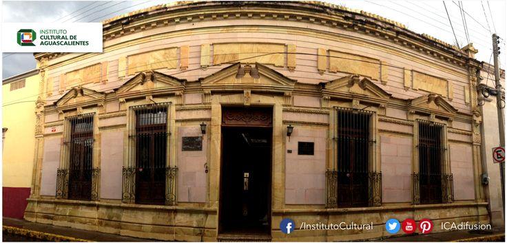 """Centro de Investigación y Estudios Literarios de Aguascalientes (C.I.E.L.A.) """"Fraguas"""""""