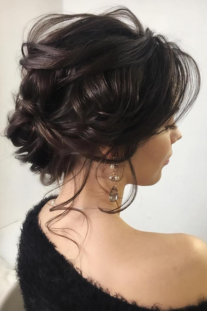 Mother Of The Bride Hairstyles 63 Elegant Ideas 2020 21 Guide Mother Of The Bride Hair Curly Hair Styles Curly Hair Styles Naturally