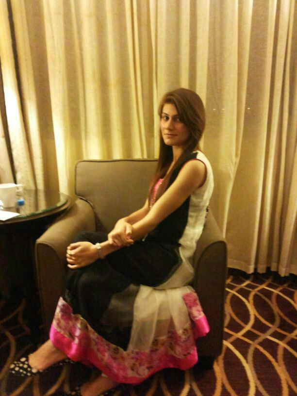 http://khusboo.in I am Khusboo, Delhi beautiful lady. My personality is my passion and i cannot compromises with that. I am one of the best lady in Delhi city whose suits your personality.