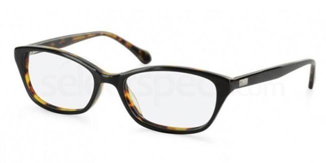 Storm London S544 glasses | Free lenses | SelectSpecs