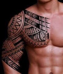 The 25+ best Maori tattoo meanings ideas on Pinterest | Polynesian ...
