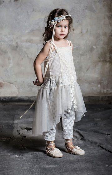 """Baby u rock handmade creations"" "" Ευχες με πεταλούδες "" Σεϊζάνη 3 Ν.Ιωνία Αττικης Τηλ:211 4014023"