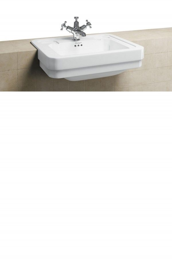 1000 Ideas About Bathroom Semi Recessed Basins On