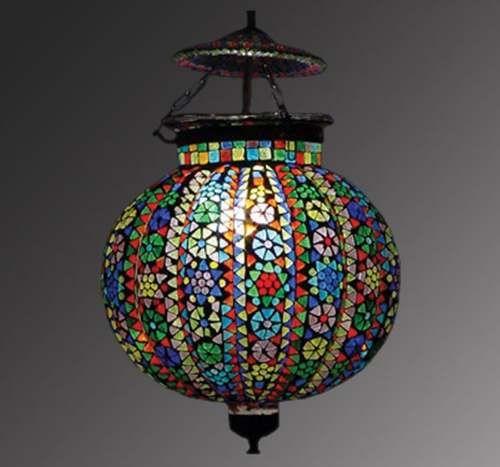 lampara hindu 2