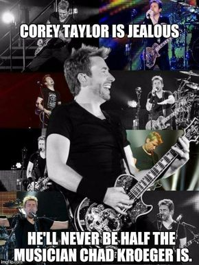 Lyrics for the song photograph by nickelback