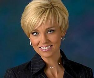 "Cincinnati News Anchor Tricia Macke Suspended for Calling Rachel Maddow an ""Angry Young Man"" http://www.opposingviews.com/i/society/gay-issues/cincinnati-news-anchor-tricia-macke-suspended-calling-rachel-maddow-angry-young"