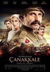 25 Nisan 1915… Osmanlı İmparatorluğu'nun direniş kapısı olan Çanakkale, gemi yoluyla geçilememiş ve işgalciler, çaresiz bir manevrayla Gelibolu kıyılarına çıkartma yapmaya başlamışlardır. İşgal kuvvetlerinin belki de en büyük direnişi gördükleri koy, o andan sonra mağlup bir ordunun adıyla anılacaktır; Anzak Koyu.