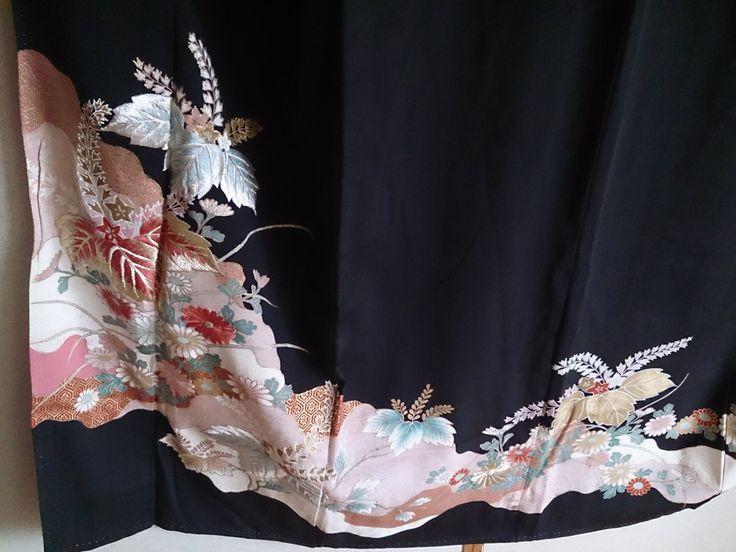 Japanesekimono.