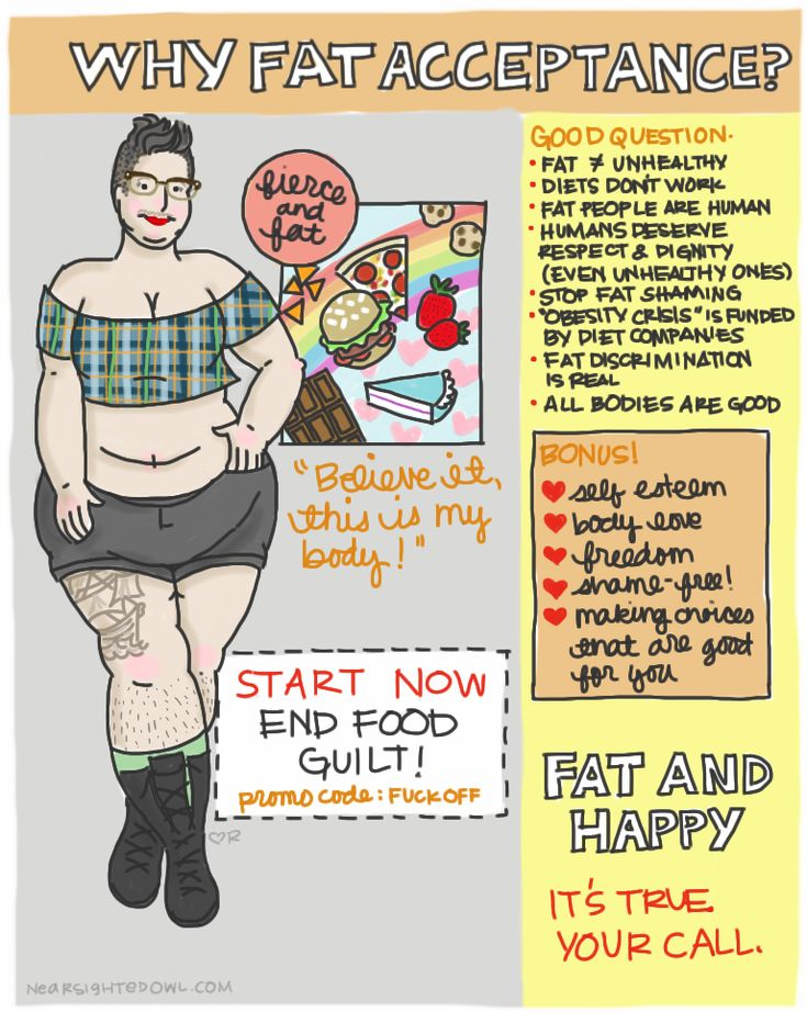 Being a bbw and dating blog