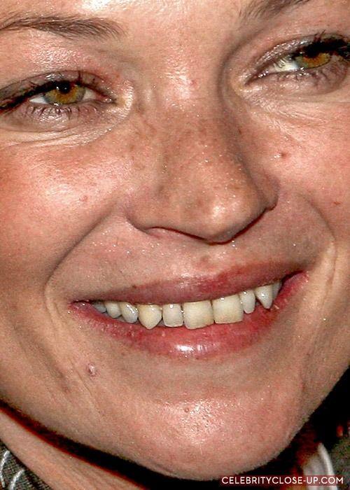 Kate Moss Get Real Pinterest Kate Moss