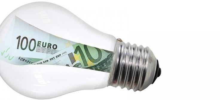 I prezzi dell'energia sono ai minimi! http://empowersrl.com/2014/i-prezzi-dellenergia-elettrica-sono-ai-minimi/