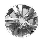 Honda Accord 2012 Wheel Action Crash Aly63935u20n - TheAutoPartsShop Warranty:2 Years Shipping:Free Price:118.60