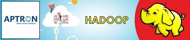 APTRON GURGAON is one of the best Hadoop Training Institute in Gurgaon offers world class training on various trending software technologies related to Hadoop. Join our hadoop Training Course and get trained By Real time Industry professionals to get hands on experience.