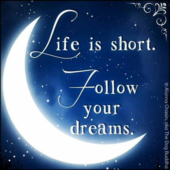 Quotes About Life And Dreams: 789 Best EMPOWERING CHILDREN & YOUTH Images On Pinterest
