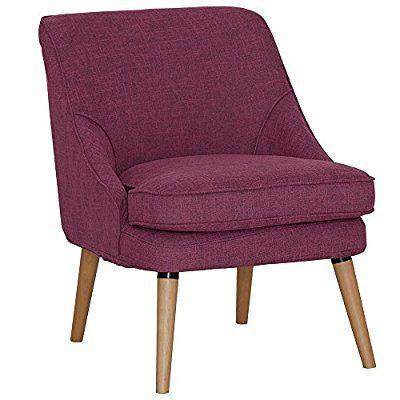 die besten 17 ideen zu sesselbezug auf pinterest sofa bezug stuhlpolster und ikea bez ge. Black Bedroom Furniture Sets. Home Design Ideas