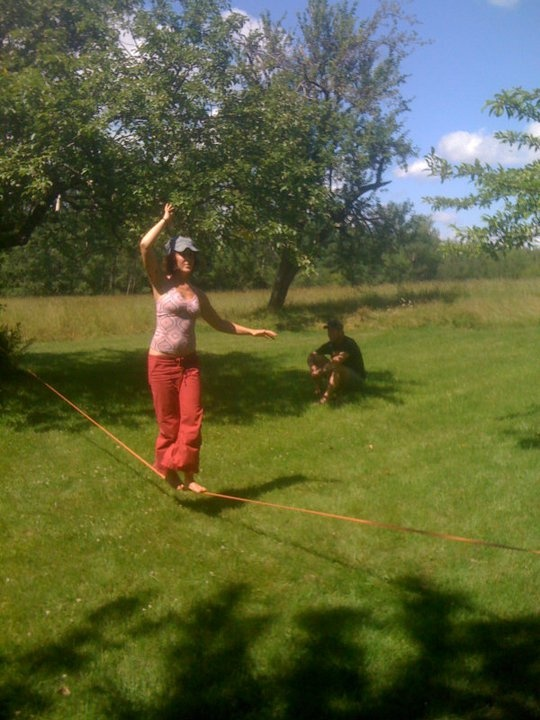 1000 images about slack line on pinterest trees above the line and