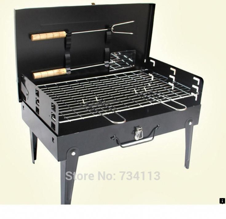 Learn More About Weber Grill Parts Follow The Link For More Info The Web Presence Is Worth Checking Out Charcoal Bbq Grill