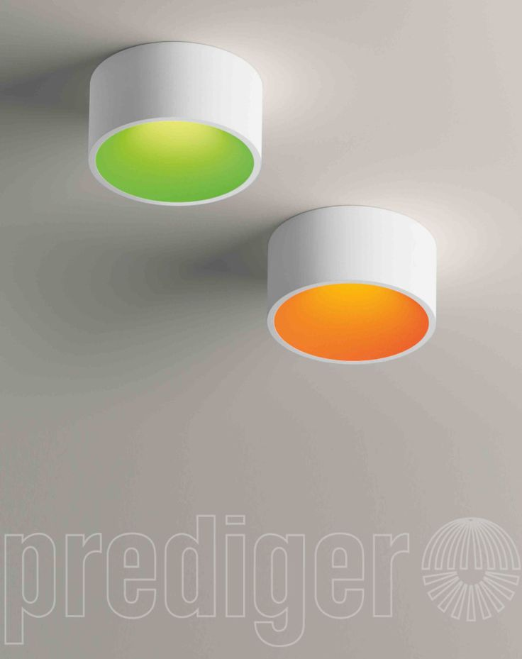Vibia Domo 8211 Deckenleuchten LED U2013 Design Leuchten U0026 Lampen Online Shop