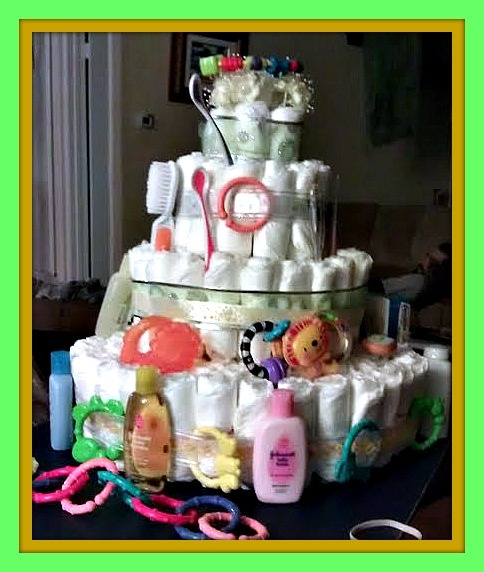 best baby shower images on   gender, shower ideas and, Baby shower invitation