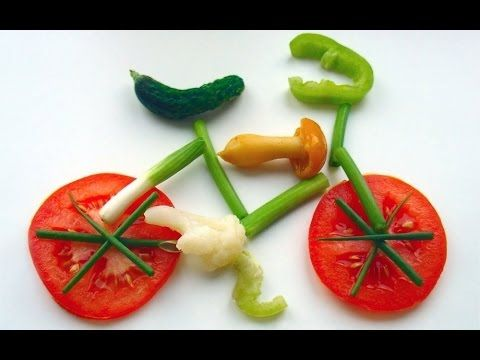 Формула здоровой жизни или самое важное для здоровья!