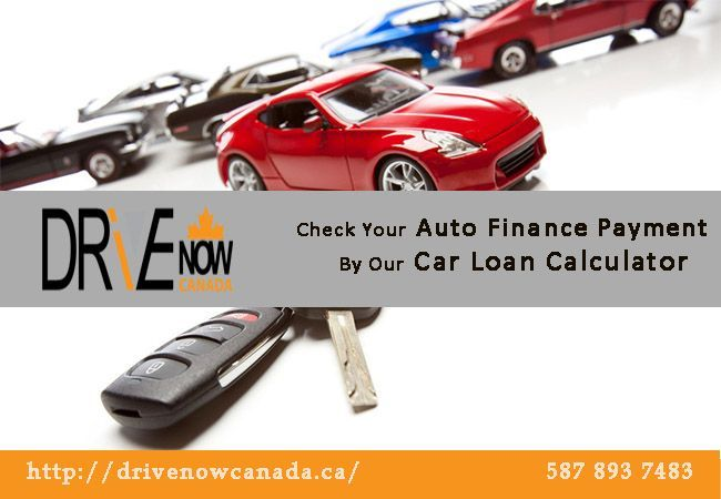 Find A Car In Loan Between Bankruptcy With Images Car Loans Bad Credit Car Loan Credit Cars