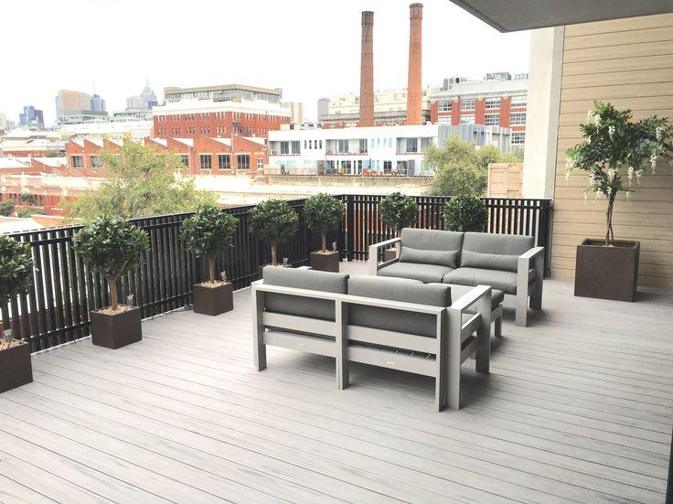 Outdoor-furniture-modular-lounge-sofa-Satara-Australia