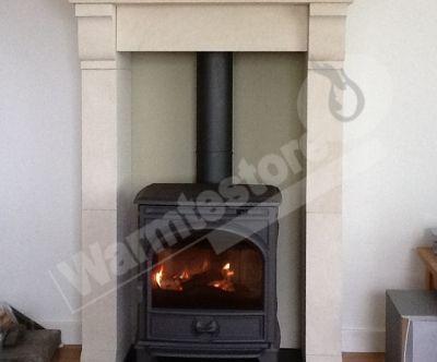 17 best images about kachels bij de mensen thuis on pinterest we wands and fireplaces - Een hoek thuis ...