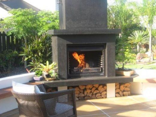 Built In Fireplace Nz Nz Bio Ethanol Fireplaces Closeup Of Flames