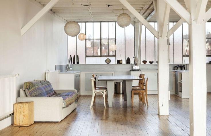 mieszkanie-w-stylu-skandynawskim-5