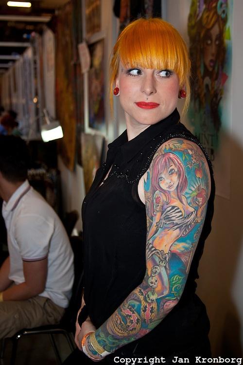 57 best images about snake on pinterest cartoon tattoos snake tattoo and garden of eden for Garden of eden tattoo