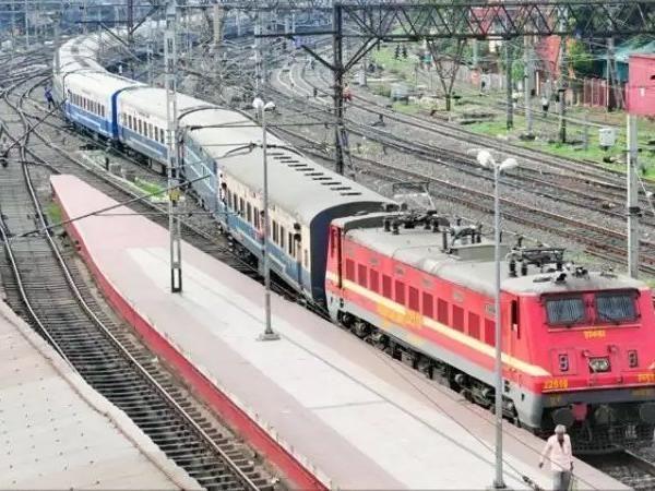 9962d4e114c94164cc4468f3146e504a - How To Get Refund From Irctc For Cancelled Train