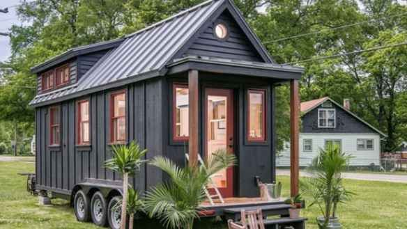 Top 15 Green Home Improvements, Plus Costs - DIY Home Energy Efficiency - MetalRoofing.Systems - Metal Roofing Systems