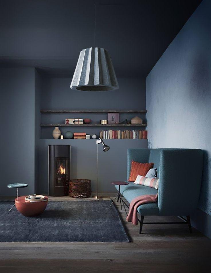 plise lamp 2016 paris design week 2019. Black Bedroom Furniture Sets. Home Design Ideas