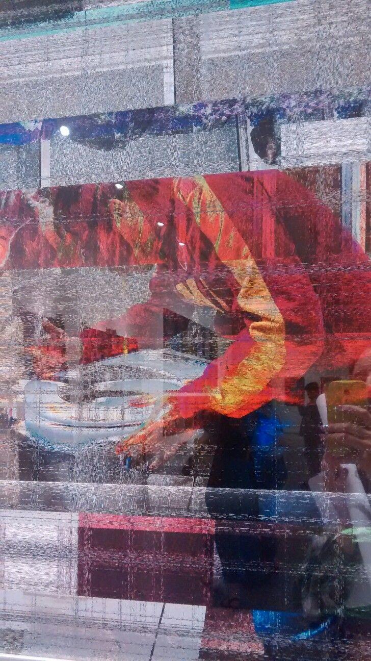 """""""Intimidad Fallida"""" por Guide Aguilera (CL) - Imagen intermedia"""