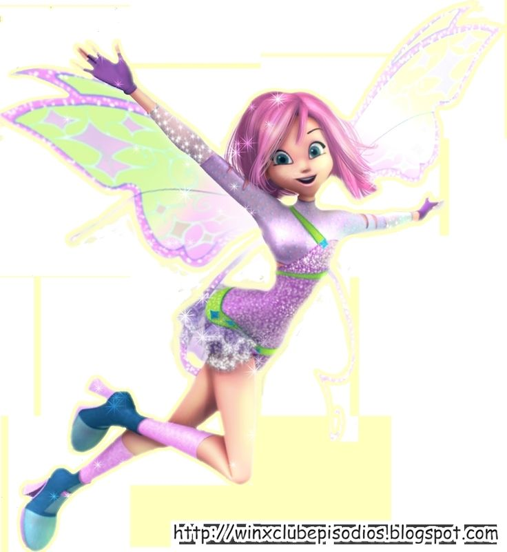 winx-andy-naked-middle-age-pussy-pussy-pussy