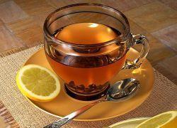 Siyah Çay,siyah çayın faydaları,siyah çayın özellikleri,siyah çay nelere iyi gelir? http://www.genelsite.org/2013/08/siyah-cay-dis-curumesini-engelliyor.html
