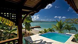 Miami, FL (MIA-Miami Intl.) to St. Lucia Town Hall Vacation Package Deals   Travelocity