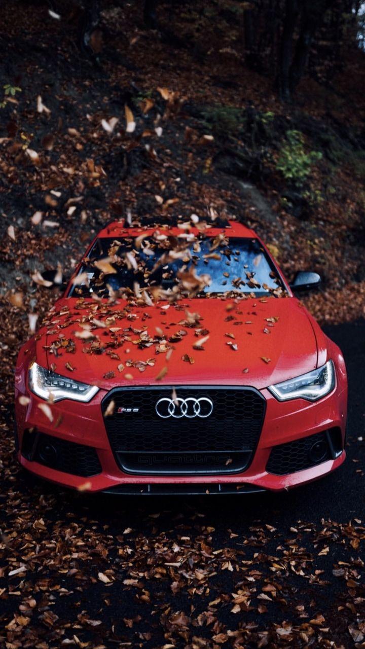 Cars Wallpaper Audi
