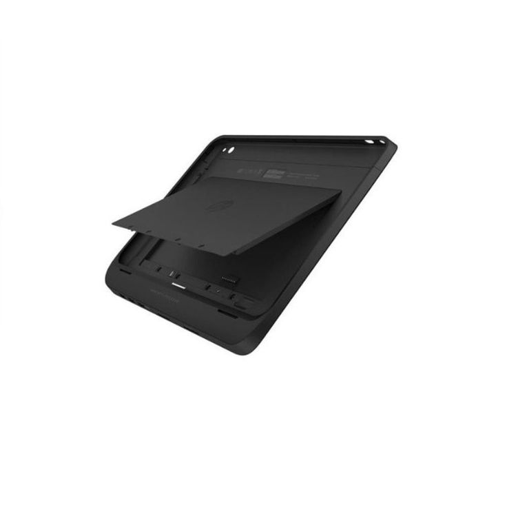 HP Elitepad Expansion Jacket With Battery D2A23AA#ABA D2A23AA