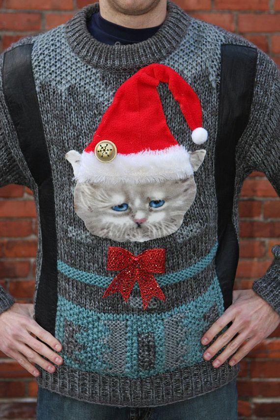 263 best Christmas Ideas images on Pinterest