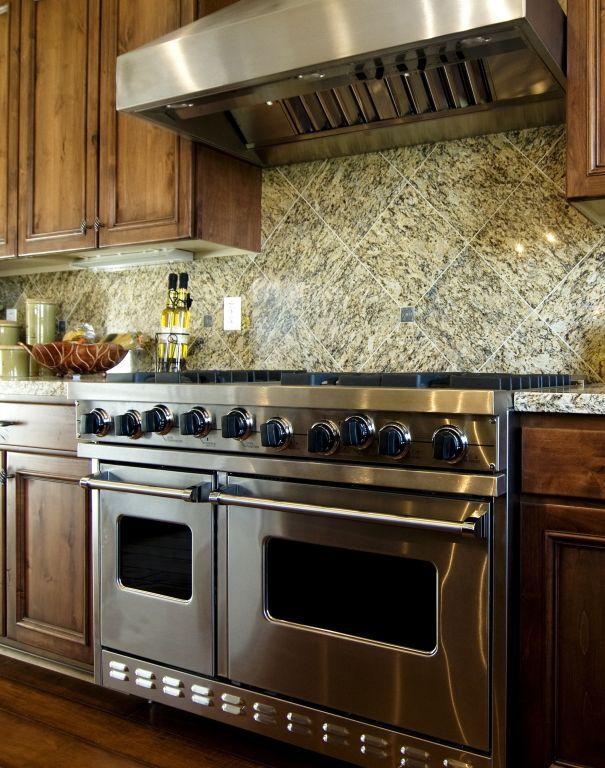a home decor, amazing home decor ideas, apartment interior design