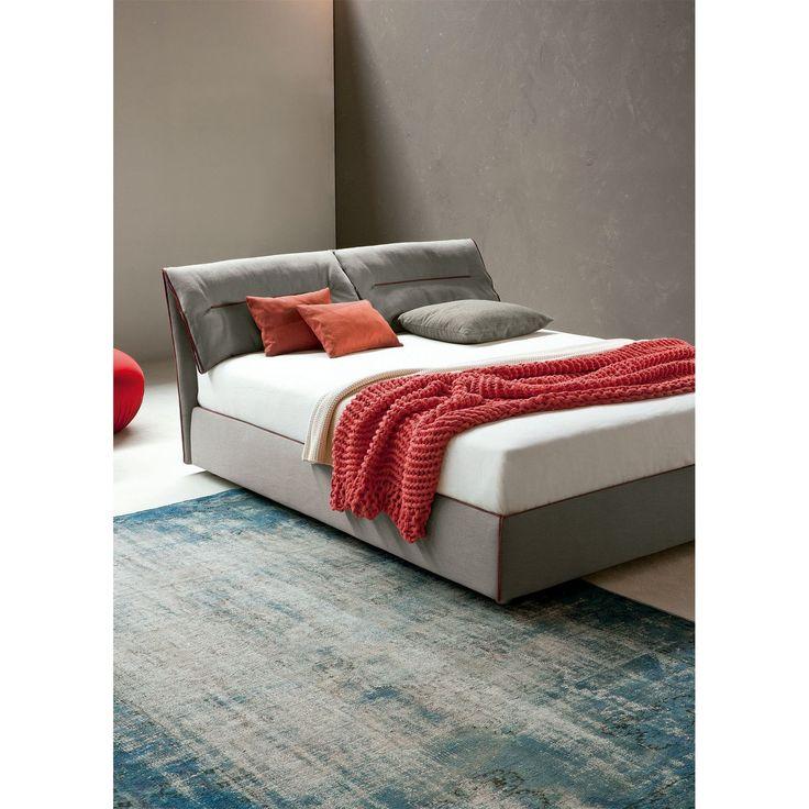 As 25 melhores ideias de sofa cama individual no pinterest for Poltrona cama individual