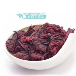 Каркаде чай 4 50 г премиум цветочный чай красоты против старения детоксикации травяной чай 10