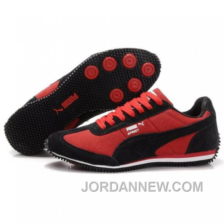 http://www.jordannew.com/mens-puma-usain-bolt-running-shoes-red-black-christmas-deals.html MEN'S PUMA USAIN BOLT RUNNING SHOES RED BLACK CHEAP TO BUY Only $79.00 , Free Shipping!