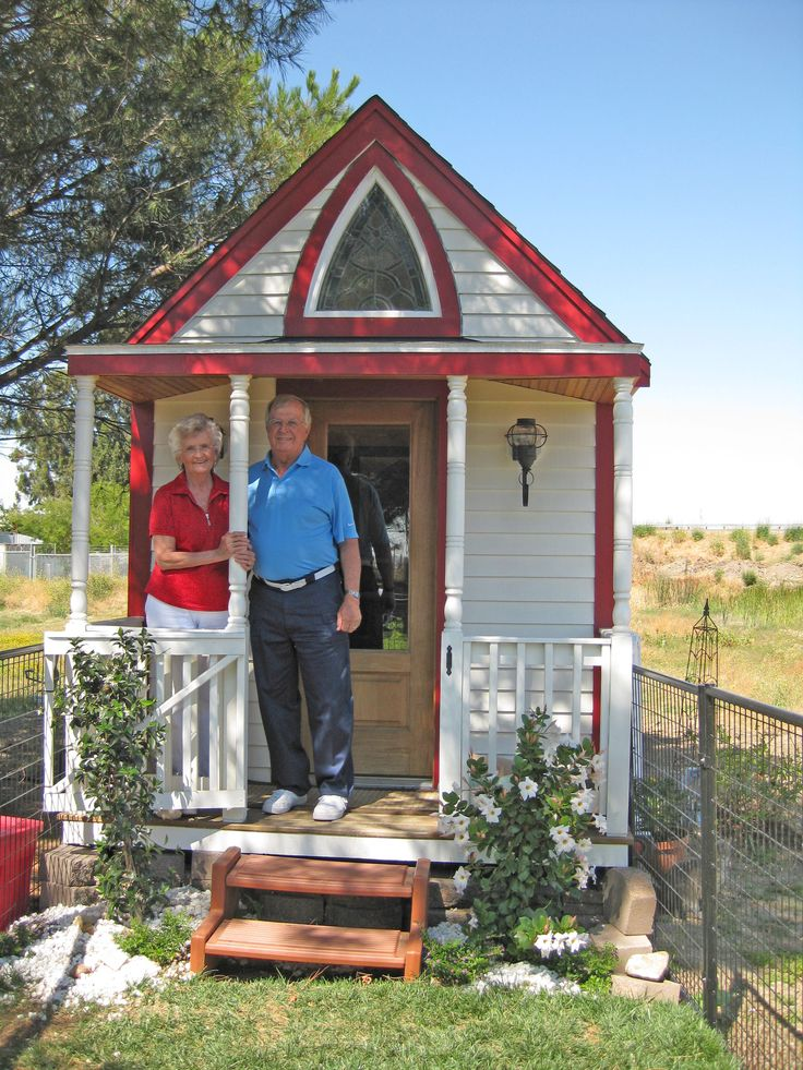 17 Best 1000 images about Tiny Communities on Pinterest Tiny house