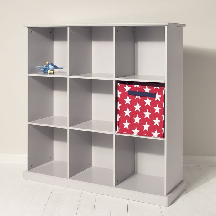 kid furniture toy storage and stones on pinterest childrens storage furniture playrooms