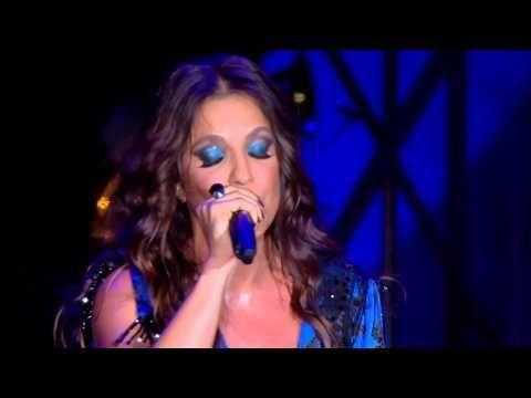 Ivete Sangalo - Dançando - Rock in Rio 2013