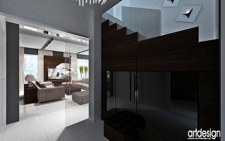 http://www.projekty-wnetrza.com/wp-content/uploads/2012/10/9_architektura_projekt_wnetrz_salon_jadalnia_kominek.jpg