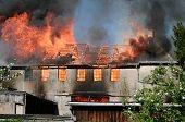 #Assurance #habitation: tout connaitre la garantie #incendie. Comparez facilement les garanties #multirisques habitation ( MRH ).  #Blog du #comparateur malin #CompareDabord : http://www.comparedabord.com/blog/frais-bancaires/article/assurance-habitation-en-savoir-plus-sur-la-garantie-incendie